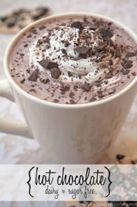 Hot-Chocolate-Large