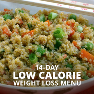 14-Day-Low-Calorie-Weight-Loss-Menu1