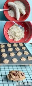 2-Ingrediet-Cookies-Recipe-By-Photo