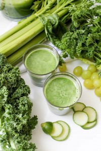 leanandmeangreenjuice
