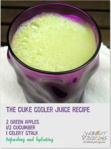 Juice-Recipe-Cuke-Cooler