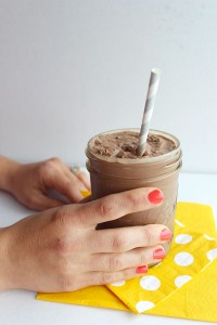 SKINNY-CHOCOLATE-SHAKE3