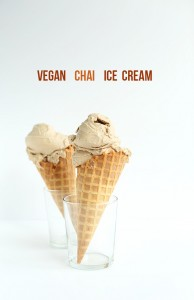 Vegan-Chai-Ice-Cream-So-easy-and-simple-and-SUPER-thick-+-delicious