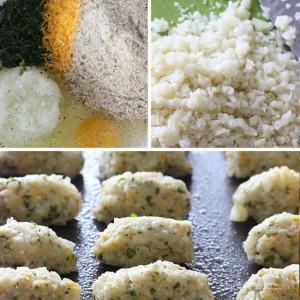 cauliflower-tot-recipe