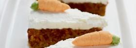 moist-carrot-cake-w