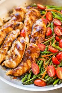 one-pan-balsamic-chicken-and-veggies3-srgb.