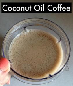 zzzcoconut_oil_coffee