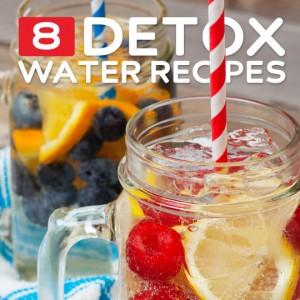 detoxwater