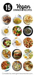15-Vegan-Dinner-Recipes