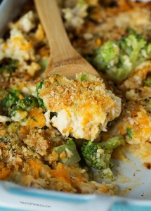 broccoli-chicken-rice-tablefortwoblog-2