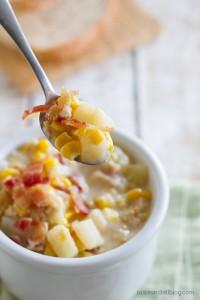Crock-Pot-Corn-Chowder-tasteandtellblog.com-2 (1)