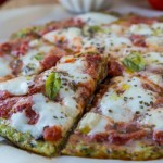Skinnyms: Clean Eating Options for Meal Planning