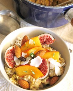 Quinoa-and-Chia-Porridge