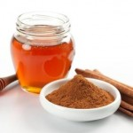 16 Reason to Use Honey and Cinnamon