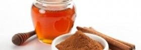 17-reasons-to-use-honey-and-cinnamon