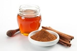 17-reasons-to-use-honey-and-cinnamon