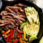 Top 20 Weight Loss Dinner Recipes That Will Help You Shrink Belly Fat!