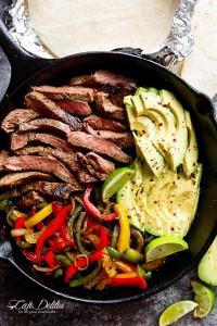 Chili-Lime-Steak-Fajitas-11