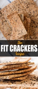 fit-crackers-20-Easy-Healthy-Snack-Ideas-The-Best-Snacks-For-Weight-Loss