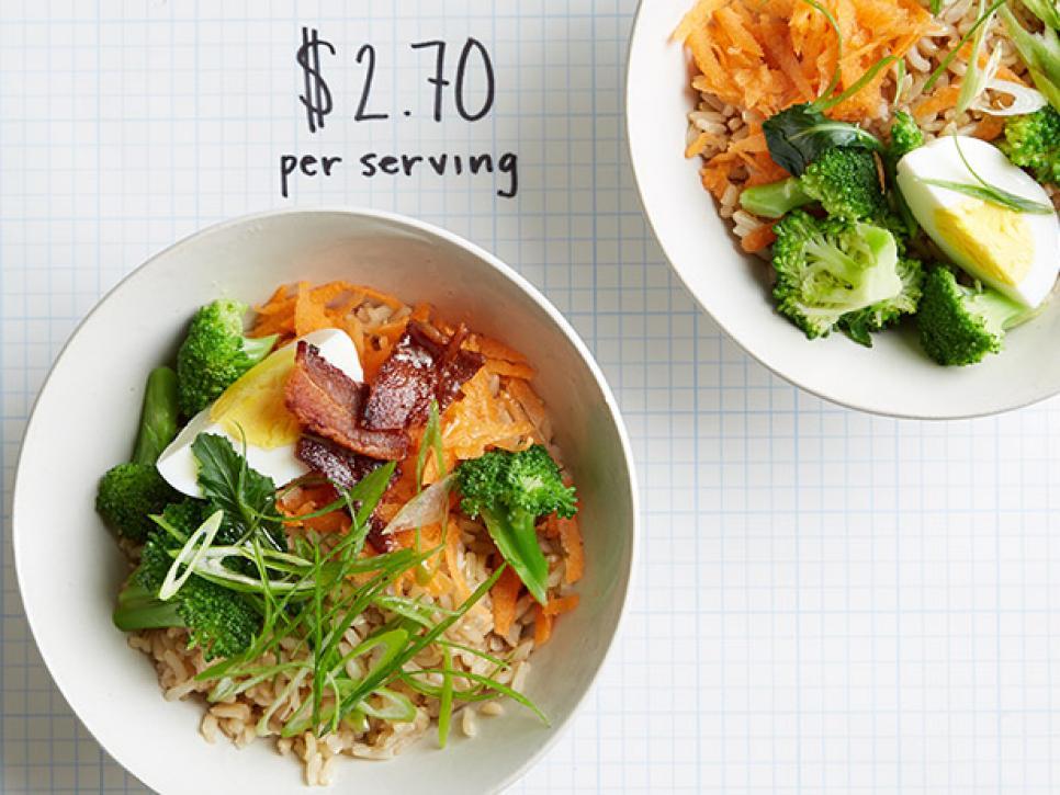 Bacon-and-Broccoli-Rice-Bowl