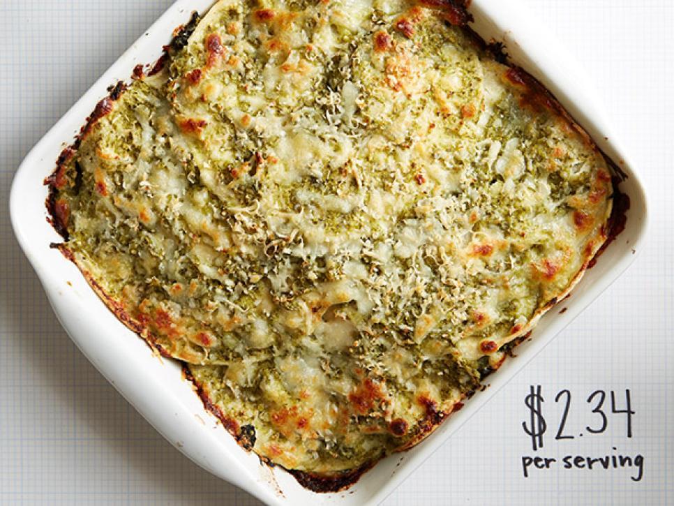 Vegetarian-Tortilla-Casserole